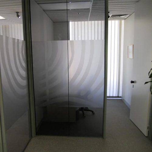 Gallery-20