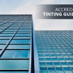 Ultimate Tinting Guide For Retail Stores